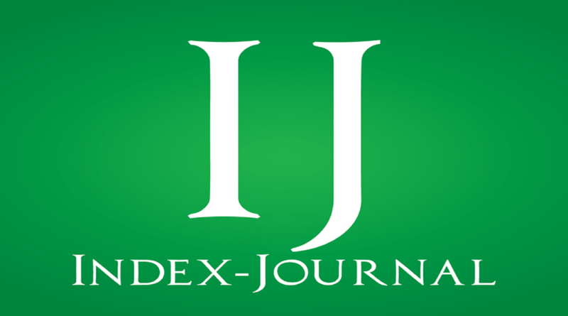 walker-&-dunlop-completes-$38-million-in-financing-for-assisted-living-and-memory-care-facilities-–-index-journal
