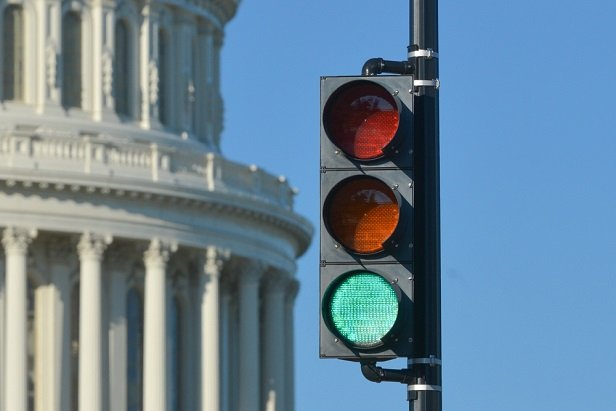 2-retirement-bills-you-should-know-about:-'secure-2.0'-and-'cardin-portman'-have-strong-bipartisan-support-–-benefitspro