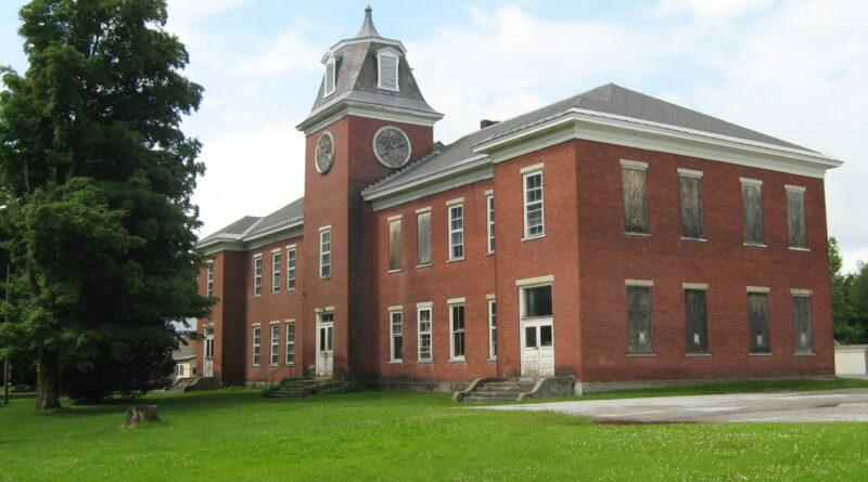 homeschool:-bakersfield-looks-to-turn-historic-academy-into-senior-housing-–-vtdigger.org