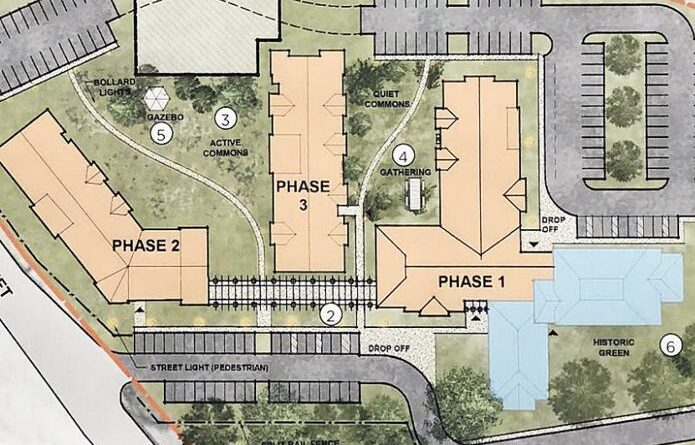 wing-school-housing-development-cleared-for-takeoff-|-sandwich-news-|-capenewsnet-–-capenews.net