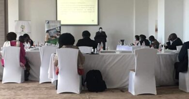 employees-tipped-on-retirement-planning-–-malawi24