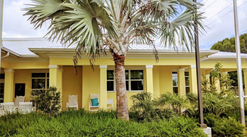 officials-strike-tentative-deal-to-save-key-west-senior-housing-center-–-florida-keys-weekly