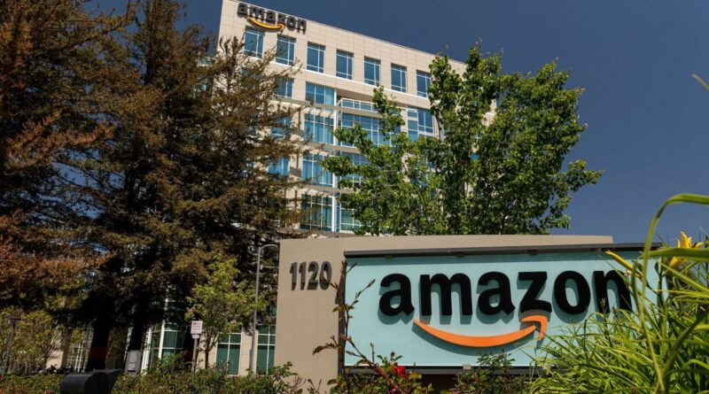 beyond-the-rumors:-amazon's-likely-direction-in-crypto-–-american-banker