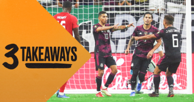 three-takeaways-from-canada's-heartbreaking-gold-cup-semifinal-loss-to-mexico- -mlssoccercom-–-mlssoccer.com