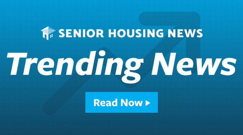 over-$1-billion-in-senior-housing-loans-are-delinquent,-but-situation-is-improving-–-senior-housing-news