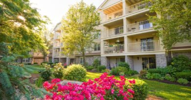 garden-spot-ceo:-we-are-looking-beyond-age-restricted-housing-for-urban,-intergenerational-model-–-senior-housing-news