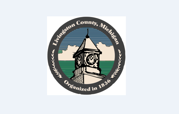 whmi-93.5-local-news-:-county-approves-child-care-fund-budget-–-whmi