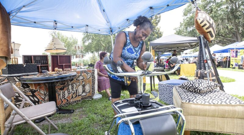 making-over-a-black-neighborhood-—-is-this-time-different?-–-orlando-sentinel