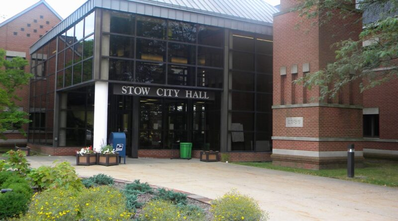 stow-council-considering-whether-to-allow-first-detox-center-in-city-–-akron-beacon-journal