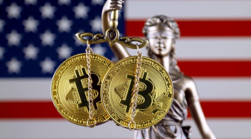 crypto-tax-laws-slipped-into-$1t-infrastructure-bill-–-pymnts.com
