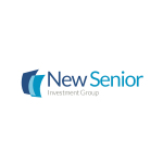 new-senior-announces-second-quarter-2021-results-–-business-wire