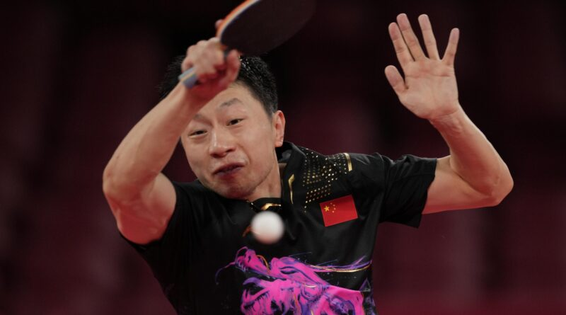 ma-long-wins-2nd-olympic-gold-in-men's-table-tennis-–-associated-press