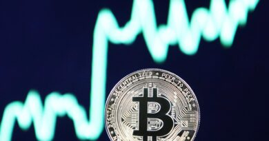 crypto-industry-and-us-regulators-need-to-'speak-a-common-language':-mohamed-el-erian-–-yahoo-finance