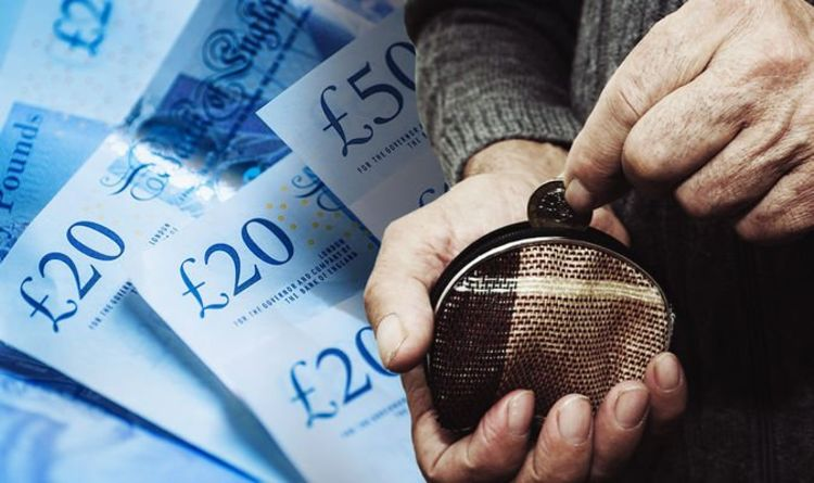 retirement-planning-with-a-maxed-out-pension:-'where-else-do-you-put-your-money?'-–-express