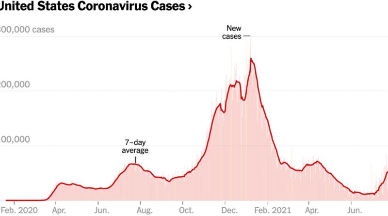 coronavirus-briefing:-what-happened-today-–-the-new-york-times