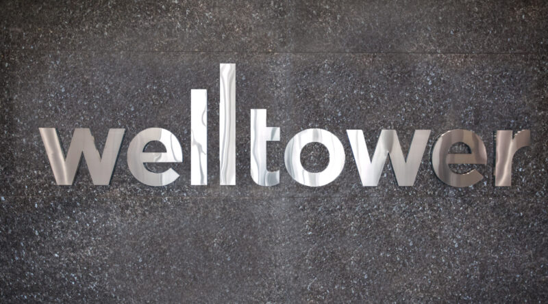 welltower's-record-investment-pace-set-to-continue-with-'barbell'-strategy-for-senior-housing-–-senior-housing-news
