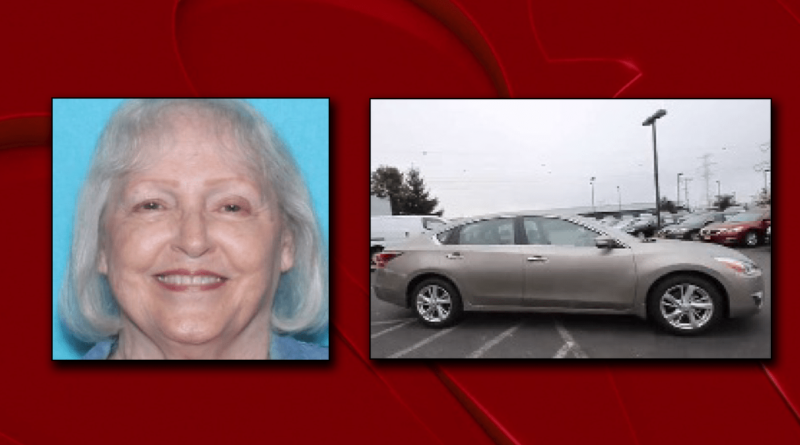 mckinney-83-year-old-woman-found-safe-after-silver-alert-issued-–-nbc-5-dallas-fort-worth