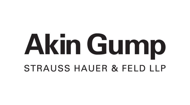 uk-financial-conduct-authority-publishes-consultation-paper-on-new-diversity-requirements-for-listed-companies-–-jd-supra