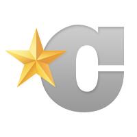 new-senior-investment-group:-q2-earnings-snapshot-–-houston-chronicle