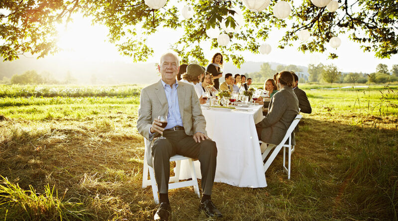 another-way-the-rich-are-different:-they-live-longer-–-aarp