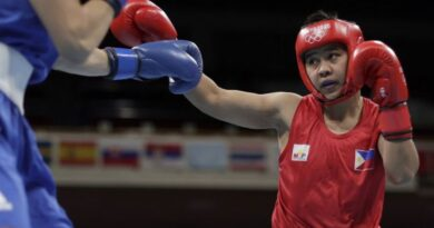 nesthy-petecio-outlasts-italian-foe,-assured-of-silver-medal-finish-–-cnn-philippines