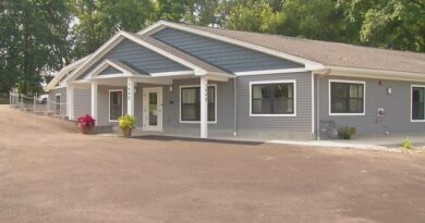new-model-of-assisted-living-home-opening-in-victor-–-whec