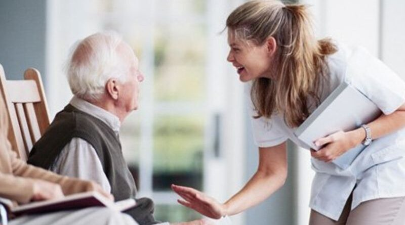 71%-of-nursing-homes-not-assessed-for-quality,-safety-during-covid-–-modern-healthcare