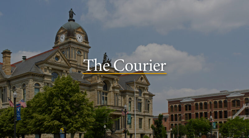 mhco-announces-agreement-with-brethren-retirement-community-–-the-courier