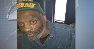 silver-alert-issued-for-milwaukee-man-–-madison-–-wkow
