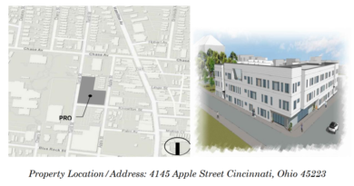 newly-approved-affordable-lgbtq-senior-housing-shows-'how-far-we've-come'-–-wvxu