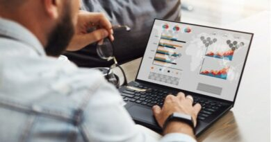 3-best-practices-for-401(k)-plan-participant-dashboards-–-benefitspro