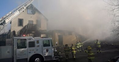 report:-fatal-assisted-living-fire-linked-to-cleaning-ritual-–-abc-news