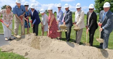 $27.6m-expanded-assisted-living,-memory-care-center-coming-to-queensbury-–-times-union