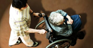 weekend-search-raises-questions-over-security-at-vt.-assisted-living-facilities-–-wcax