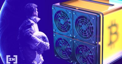 kazakhstan-announces-new-electricity-surcharges-for-crypto-miners-–-yahoo-finance