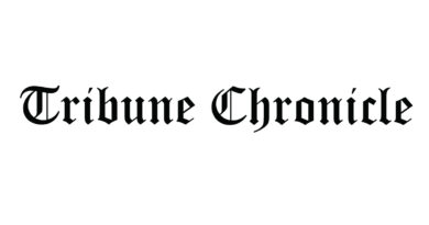 mahoning-nursing-home-cases-continue-to-decline-|-news,-sports,-jobs-–-warren-tribune-chronicle