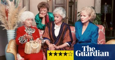 the-golden-girls-review-–-you-can-still-barely-catch-a-breath-between-gags-–-the-guardian