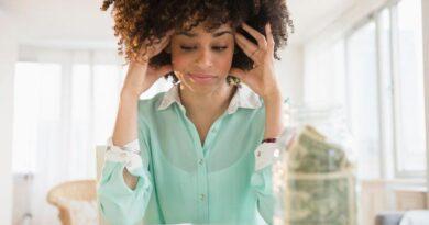 how-women-can-boost-their-retirement-savings-–-yahoo-finance