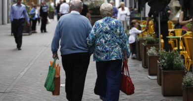 unum-expands-retirement-benefits-to-help-employees-invest-–-employee-benefit-news