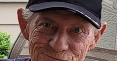 silver-alert-issued-for-missing-man-who-left-a-brookfield-memory-care-facility-on-foot-–-milwaukee-journal-sentinel