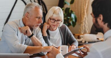 27-ugly-truths-about-retirement-–-yahoo-finance