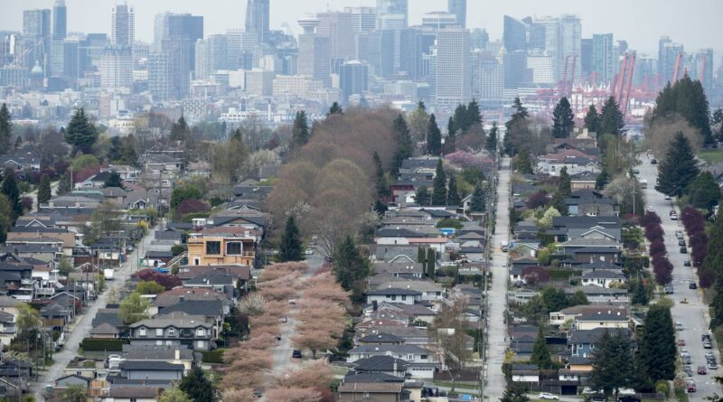 housing-scarcity-won't-be-fixed-by-expecting-seniors-to-downsize,-experts-say-–-the-globe-and-mail