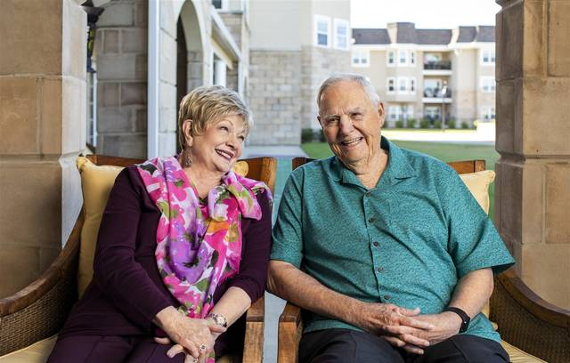 thinking-about-senior-living?-3-reasons-to-consider-a-ccrc-–-ledger-independent