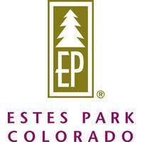 town-of-estes-park-seeks-feedback-through-community-survey-–-estes-park-trail-gazette