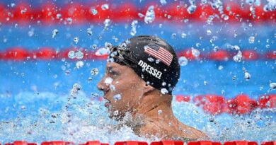 olympics-2021-live-updates-from-day-9-in-tokyo:-caeleb-dressel,-us-swimmers-win-more-gold-–-the-washington-post