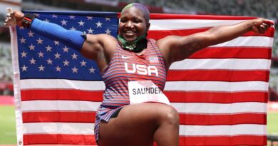 saunders-secures-shot-put-silver-for-us.,-adams-bronze-for-4th-medal-–-nbc-chicago