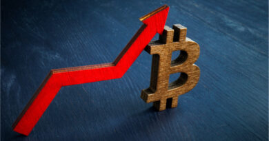 bitcoin-price-regains-strength-above-$41k,-crypto-market-cap-jumps-6%-in-24-hours-–-markets-and-prices-bitcoin-news-–-bitcoin-news