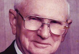 obituary-for-william-howard-everett,-searcy,-ar-–-arkansas-online