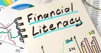 ways-to-be-financial-literate:-easy-steps-–-the-hans-india