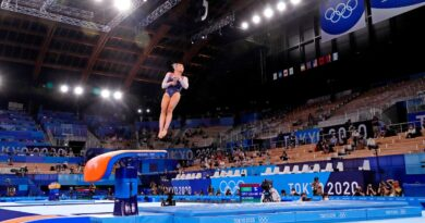 american-gymnast-mykayla-skinner-wins-silver-in-vault-as-replacement-for-simone-biles-–-azcentral.com